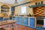 Vente maison Montberon (31140) - Photo miniature 3