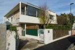 Vente immeuble Toulouse (31400) - Photo miniature 1