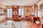 Vente appartement Paris (75007) - Photo miniature 1