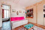 Vente appartement Paris (75007) - Photo miniature 2