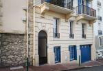 Vente appartement Biarritz - Photo miniature 1