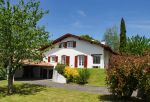 Vente maison Biarritz - Photo miniature 1