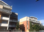 Sale apartment Toulouse (31200) - Thumbnail 1
