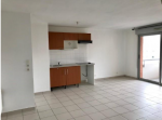 Sale apartment Toulouse (31200) - Thumbnail 2