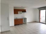 Vente appartement Toulouse (31200) - Photo miniature 2