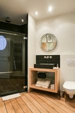 Vente appartement Paris (75008) - Photo miniature 5