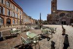 Vente appartement Toulouse (31000) - Photo miniature 1